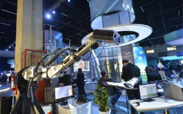 robo-aumenta-produtividade-industria