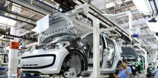 fabrica-industria-automotiva