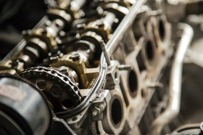 industria-autopecas-automotiva