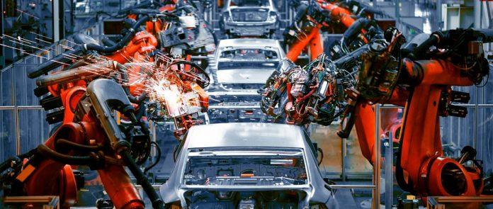 tecnologia-para-manufatura-automotiva-live-amts-brasil