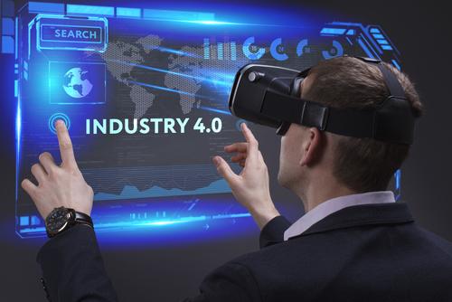 tendencias-manufatura-industria-4.0