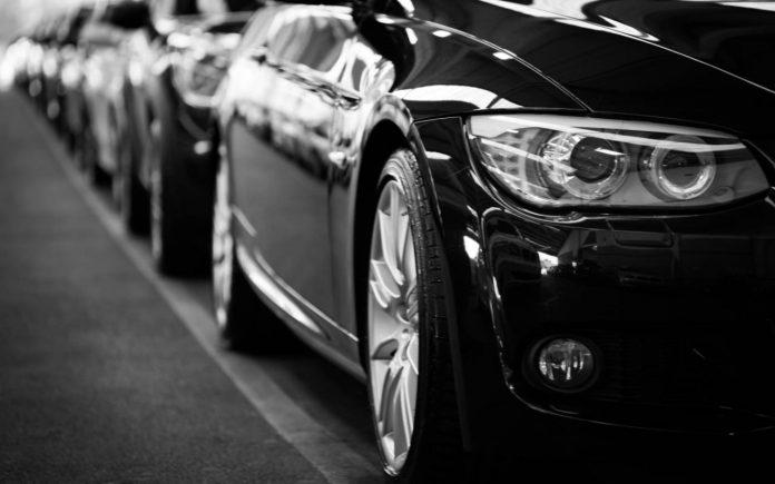 Embrapii incentiva indústria automotiva Leia mais: Embrapii incentiva indústria automotiva - Diário do Comércio Em: https://diariodocomercio.com.br/negocios/embrapii-incentiva-industria-automotiva