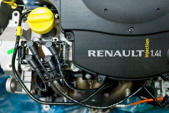 renault-parceria-google-cloud-desenvolver-industria-4-0