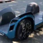 empresa-reinventa-roda-revolucionar-mercado-automobilistico